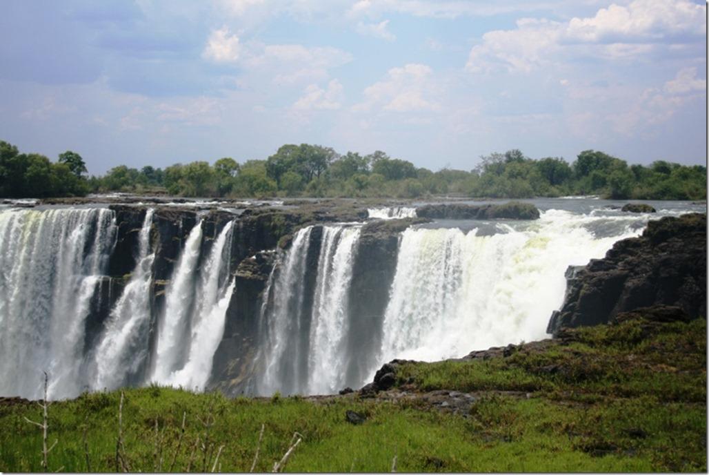 2010_11_05 Zambia Victoria Falls (4)