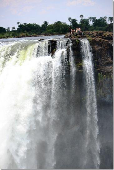 2010_11_05 Zambia Victoria Falls (6)