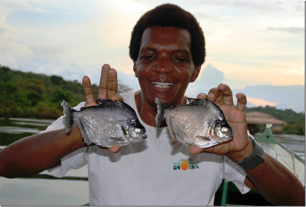 2008_07_18 Brazil Piranhas (7)