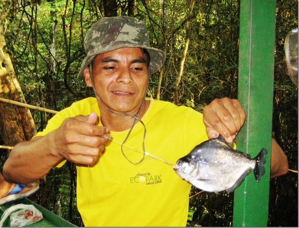 2008_07_18 Brazil Piranhas (8)