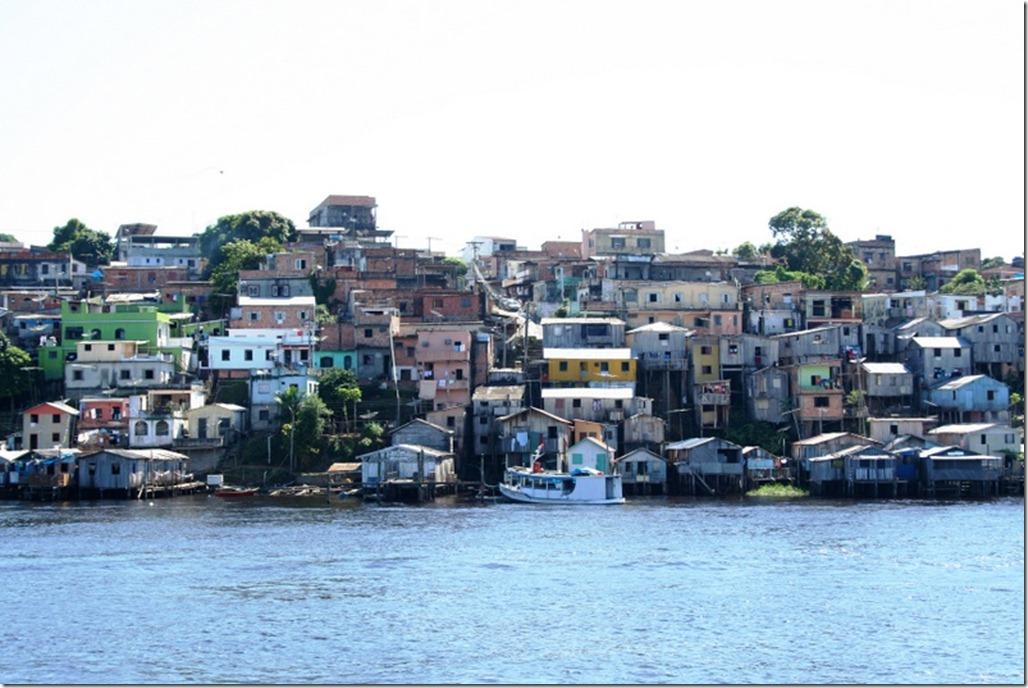 2008_07_19 Brazil Amazon Manaus (13)