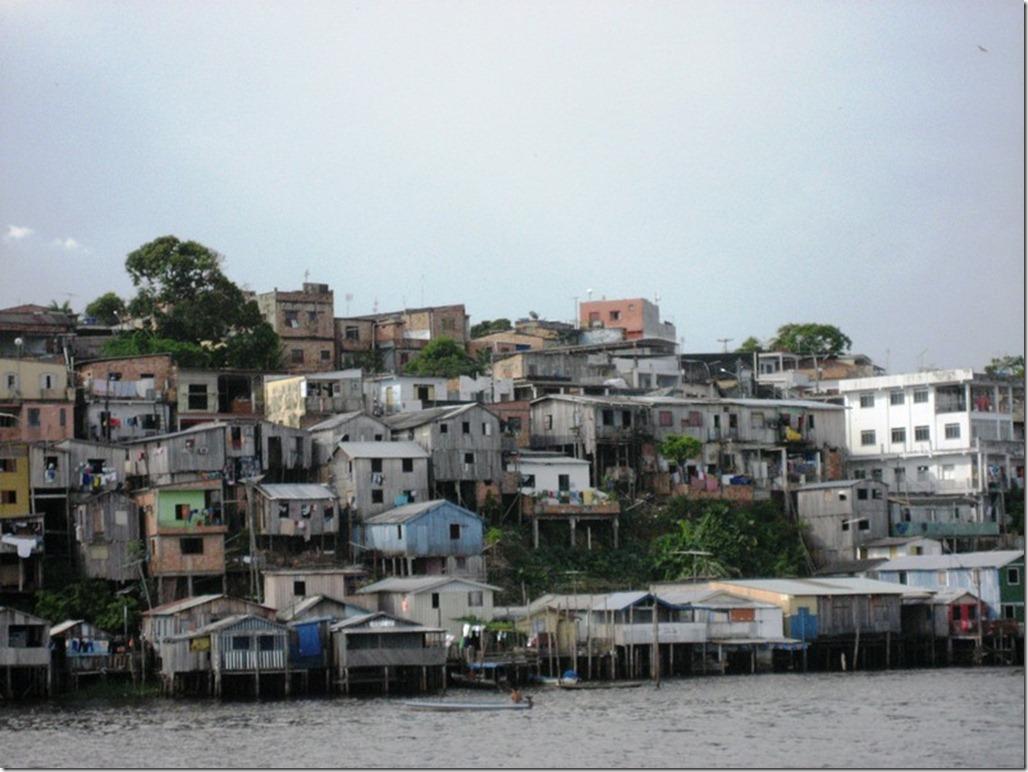 2008_07_19 Brazil Amazon Manaus (16)