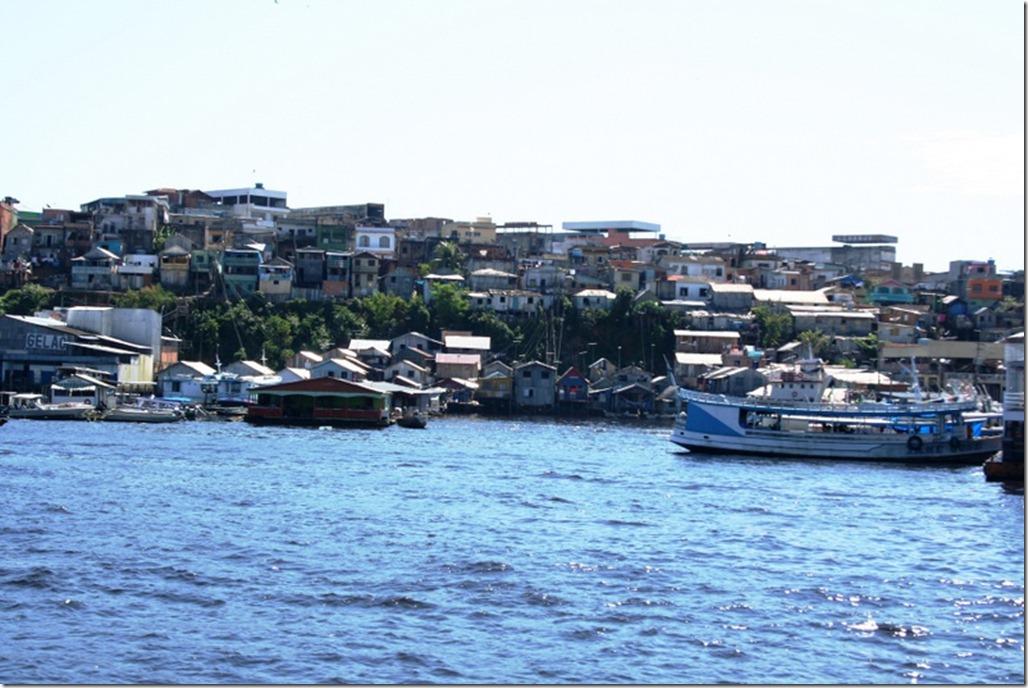 2008_07_19 Brazil Amazon Manaus (17)