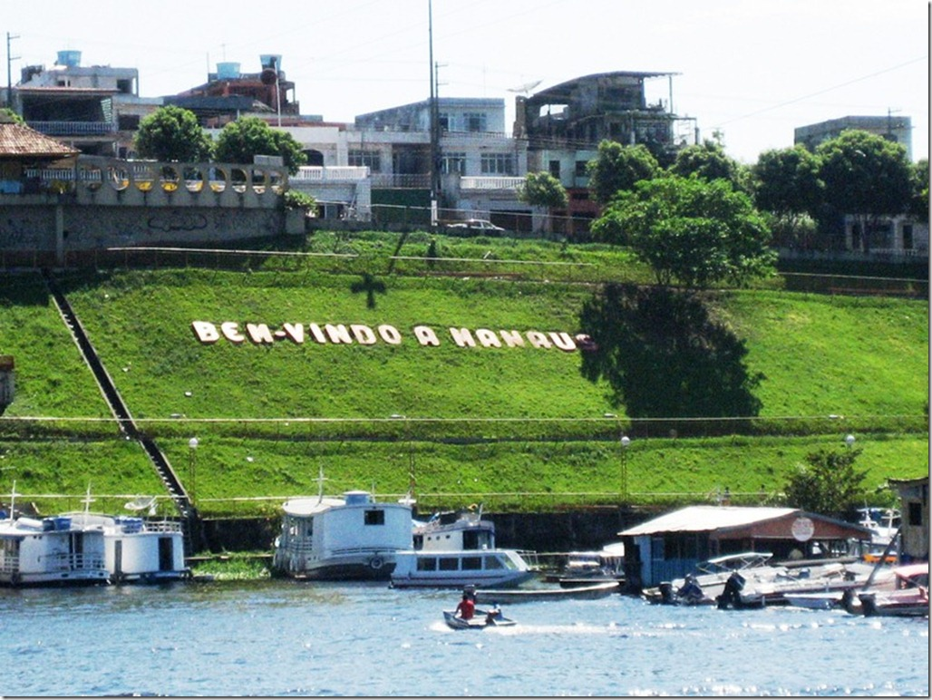 2008_07_19 Brazil Amazon Manaus (1)