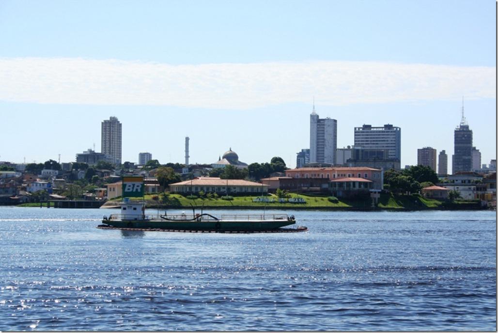 2008_07_19 Brazil Amazon Manaus (2)