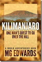mge-kili-cover-front-small