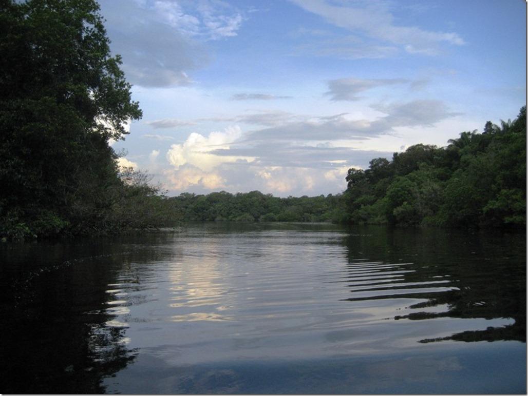 2008_07_17 Brazil Amazon River (12)