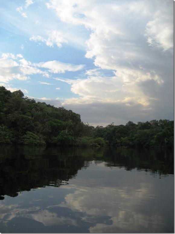 2008_07_17 Brazil Amazon River (15)
