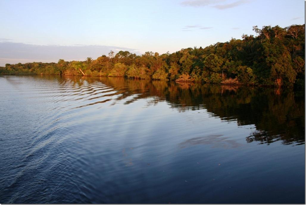 2008_07_17 Brazil Amazon River (16)