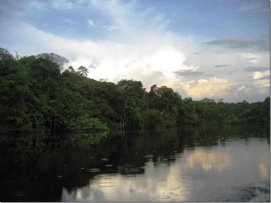 2008_07_17 Brazil Amazon River (17)