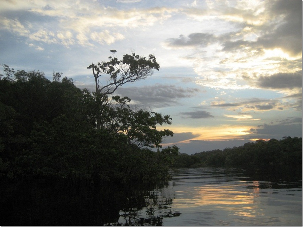 2008_07_17 Brazil Amazon River (18)