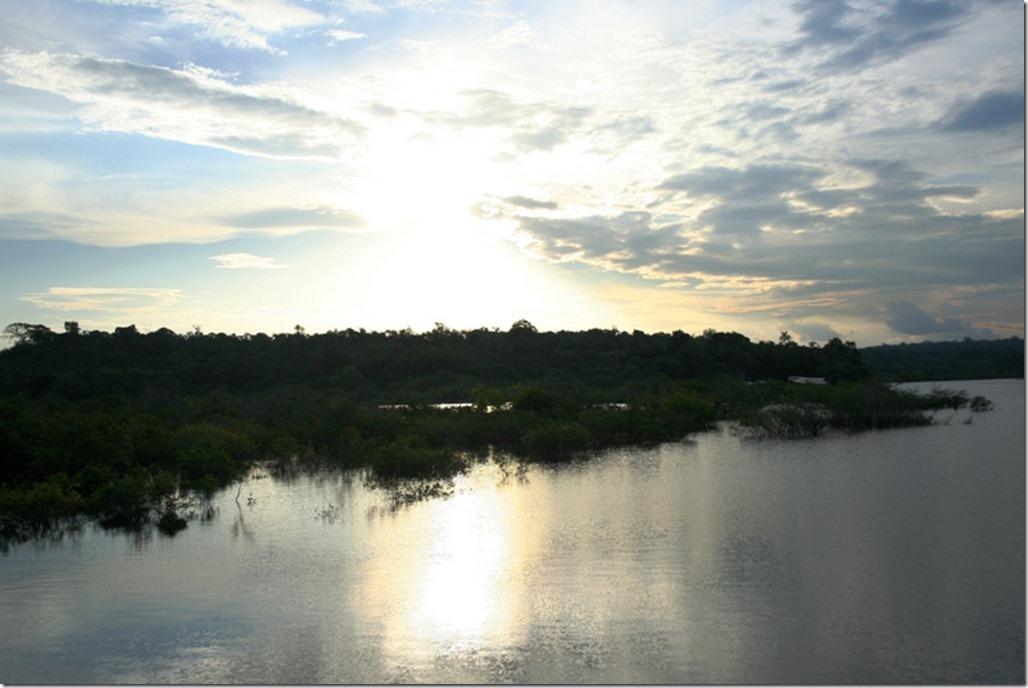 2008_07_17 Brazil Amazon River (19)