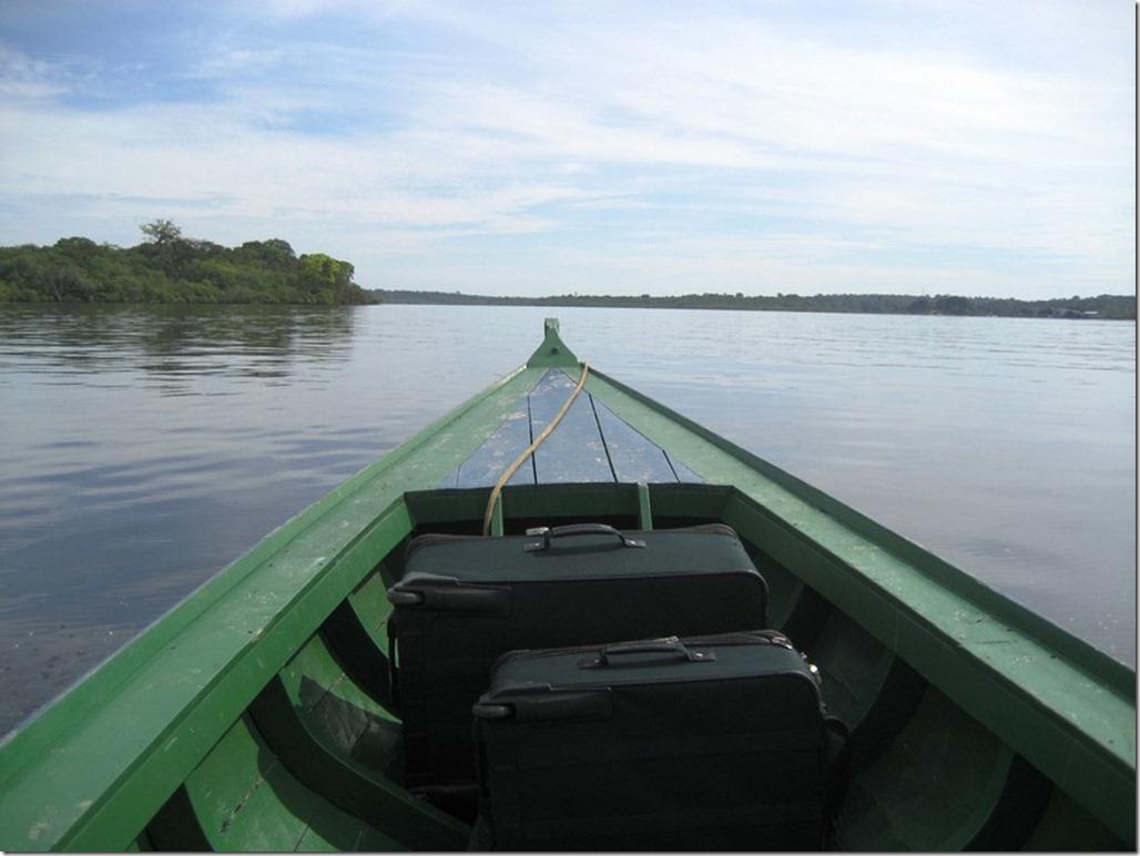 2008_07_17 Brazil Amazon River (1)