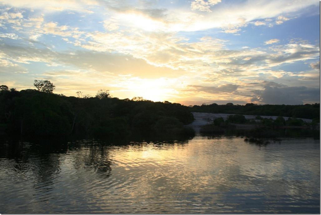 2008_07_17 Brazil Amazon River (20)