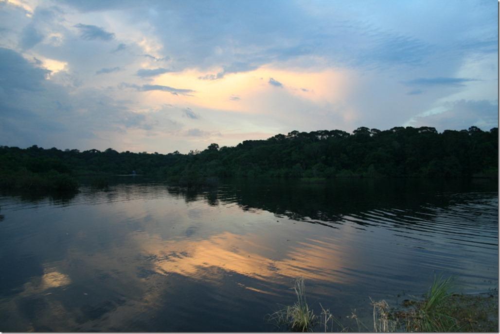 2008_07_17 Brazil Amazon River (22)