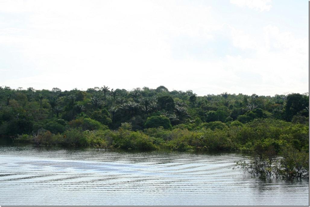 2008_07_17 Brazil Amazon River (4)