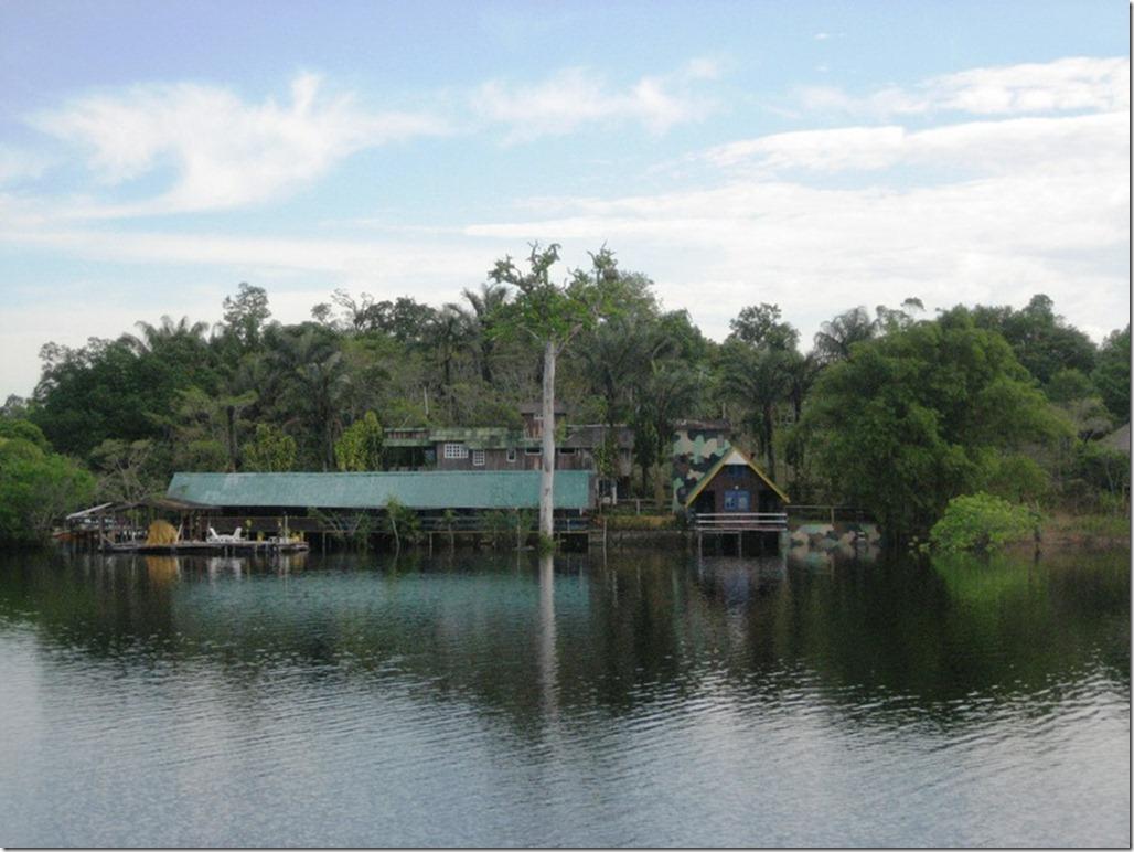 2008_07_17 Brazil Amazon River (5)