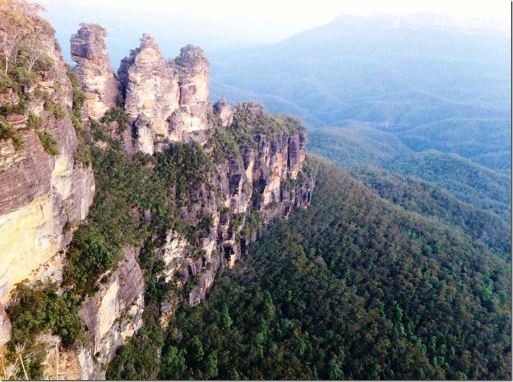 2012_10_21 Australia Blue Mountains (1)