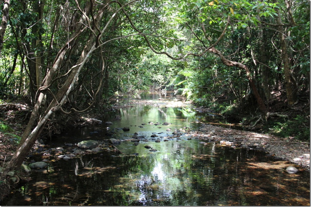 2012_10_21 Australia Cairns (2)