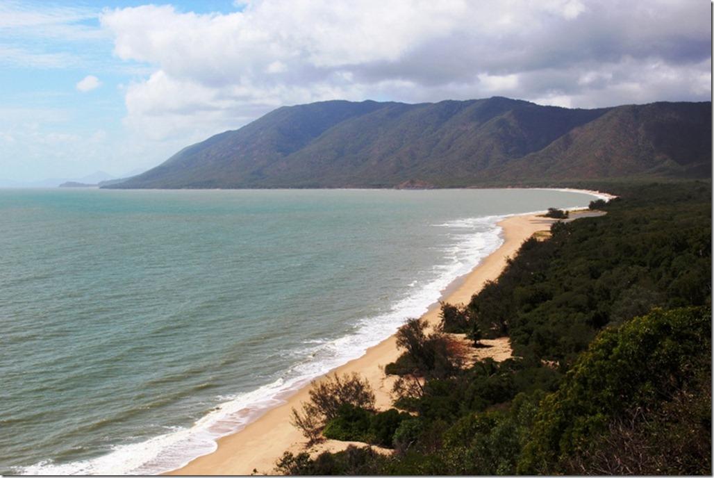 2012_10_21 Australia Cairns