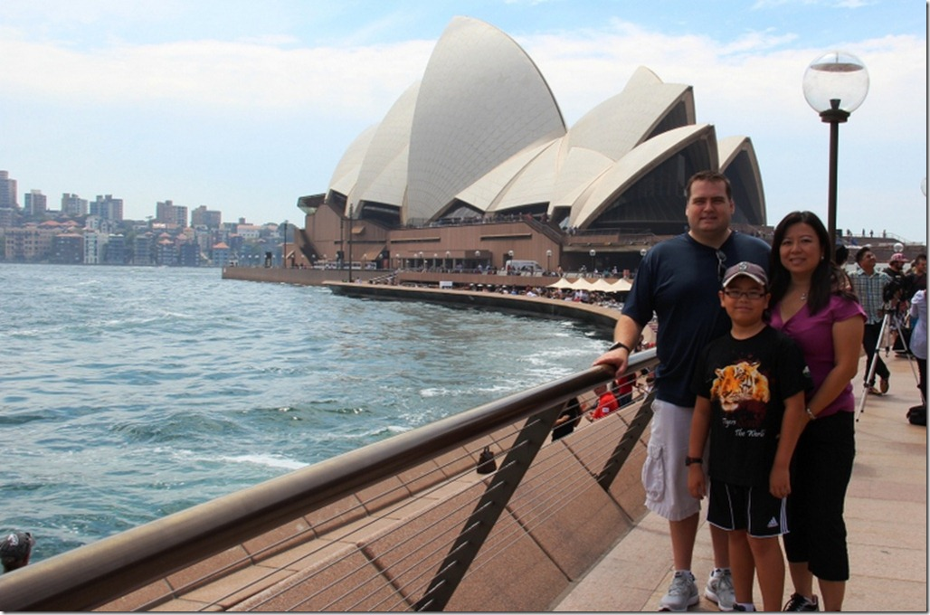 2012_10_21 Australia Sydney