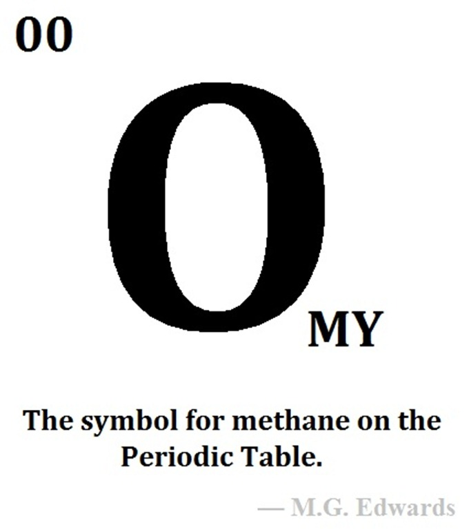 Of Videos Methane Table Periodic Minutes. My From 15 Wired To Morning Tired  Child This ...