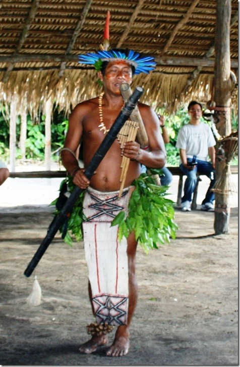 2008_07_17 Brazil Amazon Indigenous (7)