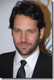402px-Paul_Rudd_LF