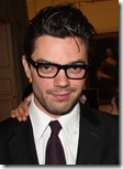 Dominic_Cooper_2010