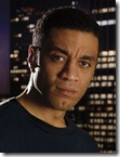 harrylennix