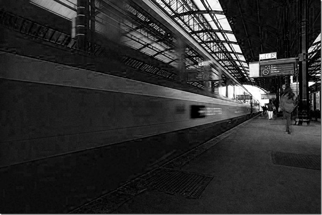 Trains 2