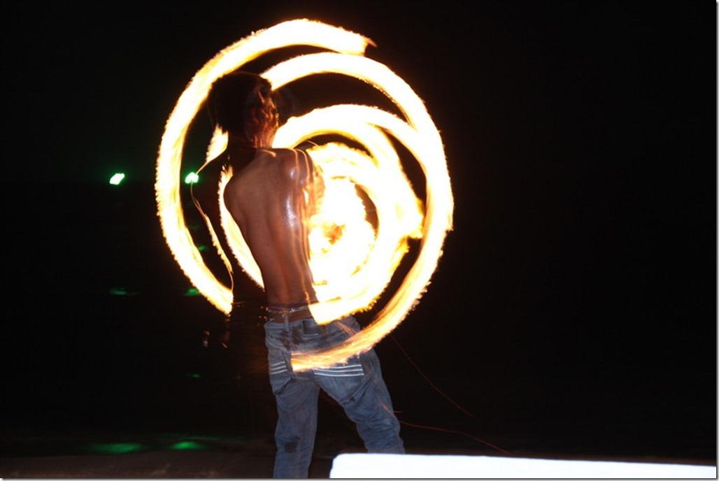 2013_03_02 Thailand Ko Samet Fire Dancing (14)