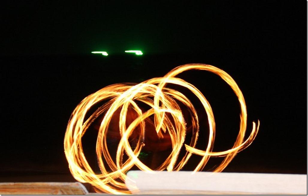 2013_03_02 Thailand Ko Samet Fire Dancing (16)