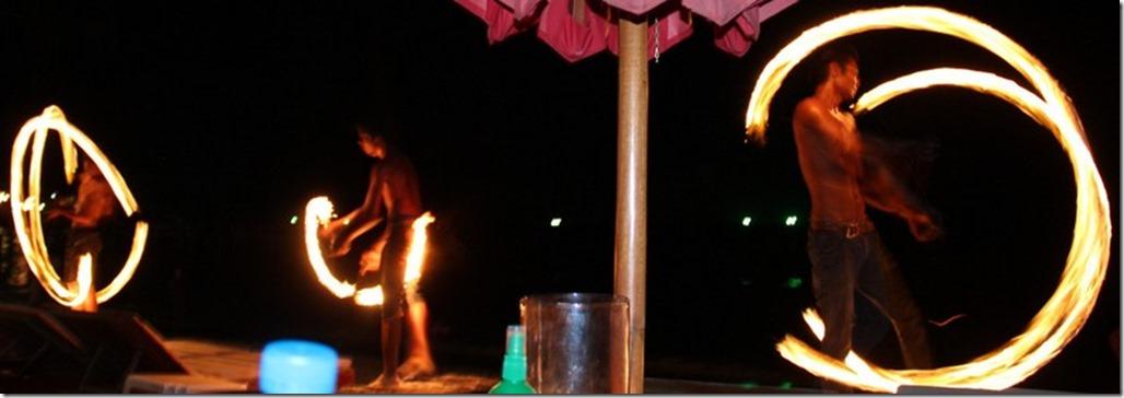 2013_03_02 Thailand Ko Samet Fire Dancing (3)