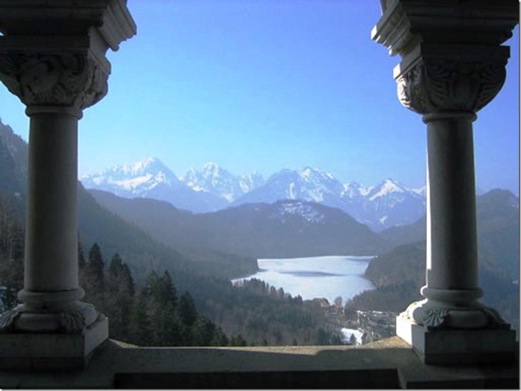 Bavaria 1 (2)