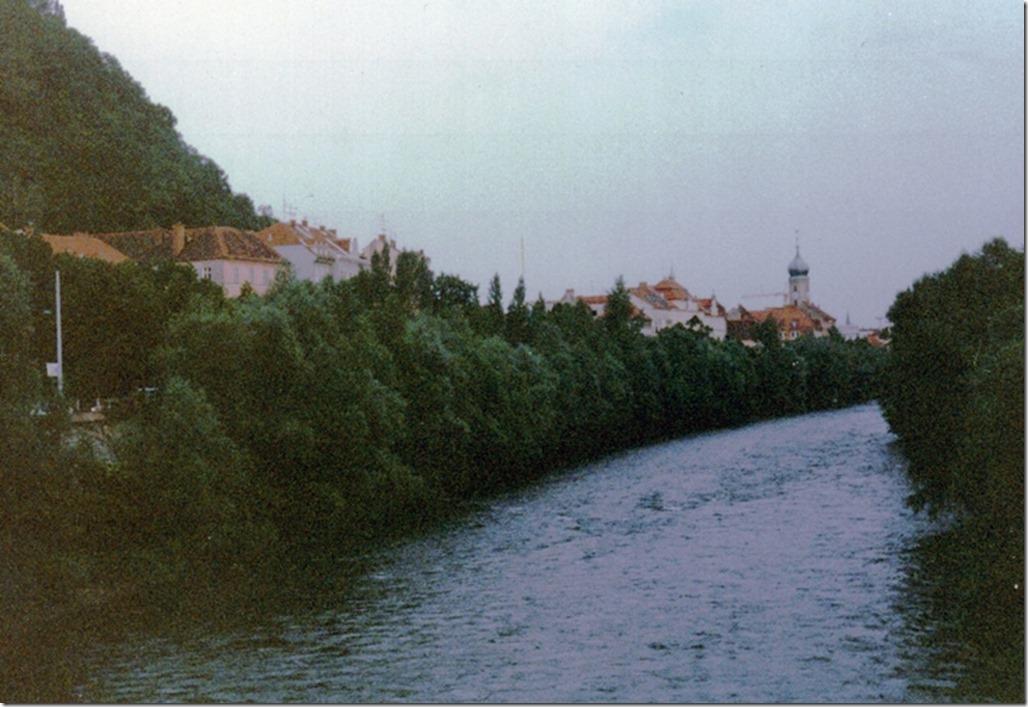 Graz 6