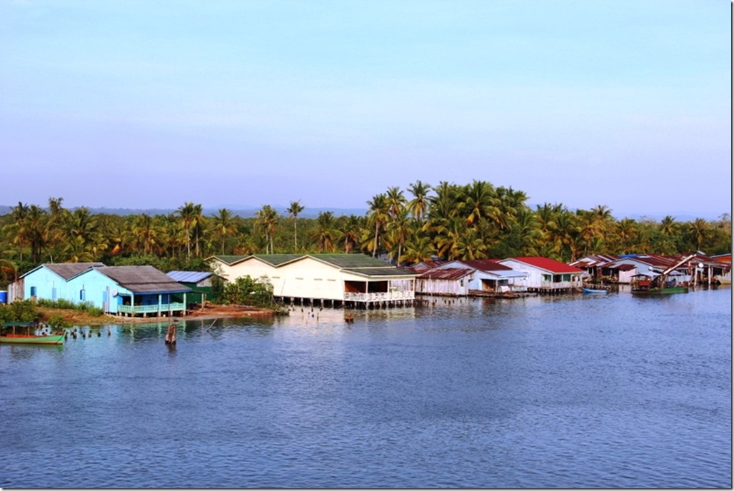 2012_12_31 Cambodia Coast (14)