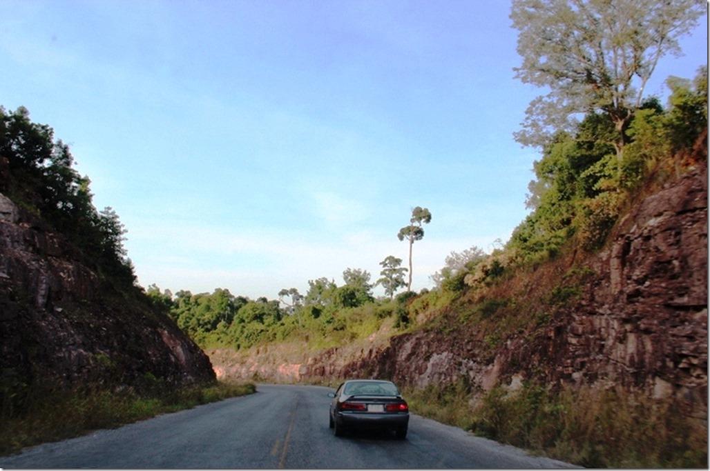 2012_12_31 Cambodia Coast (17)