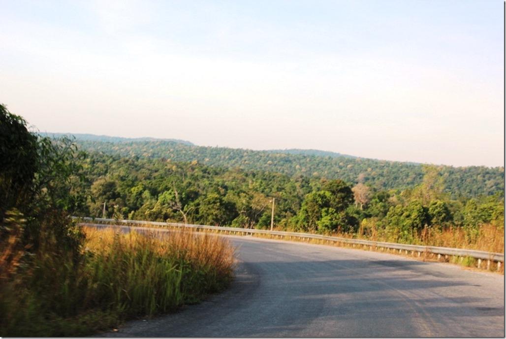 2012_12_31 Cambodia Coast (18)