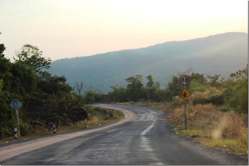 2012_12_31 Cambodia Coast (28)