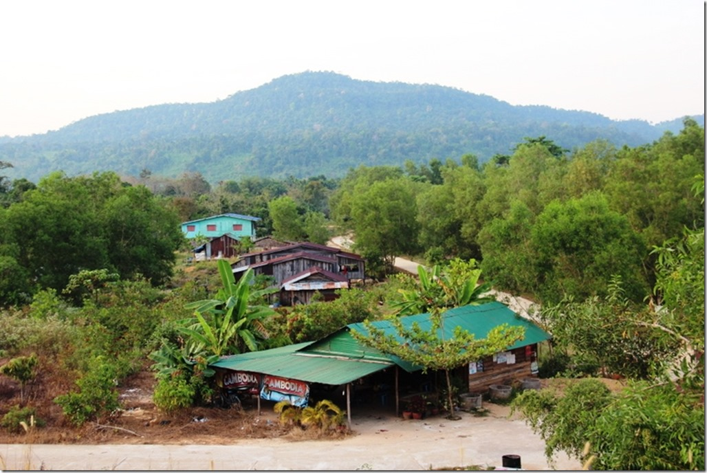 2012_12_31 Cambodia Coast (30)