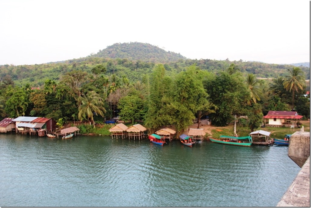 2012_12_31 Cambodia Coast (32)