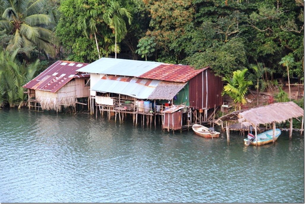2012_12_31 Cambodia Coast (34)
