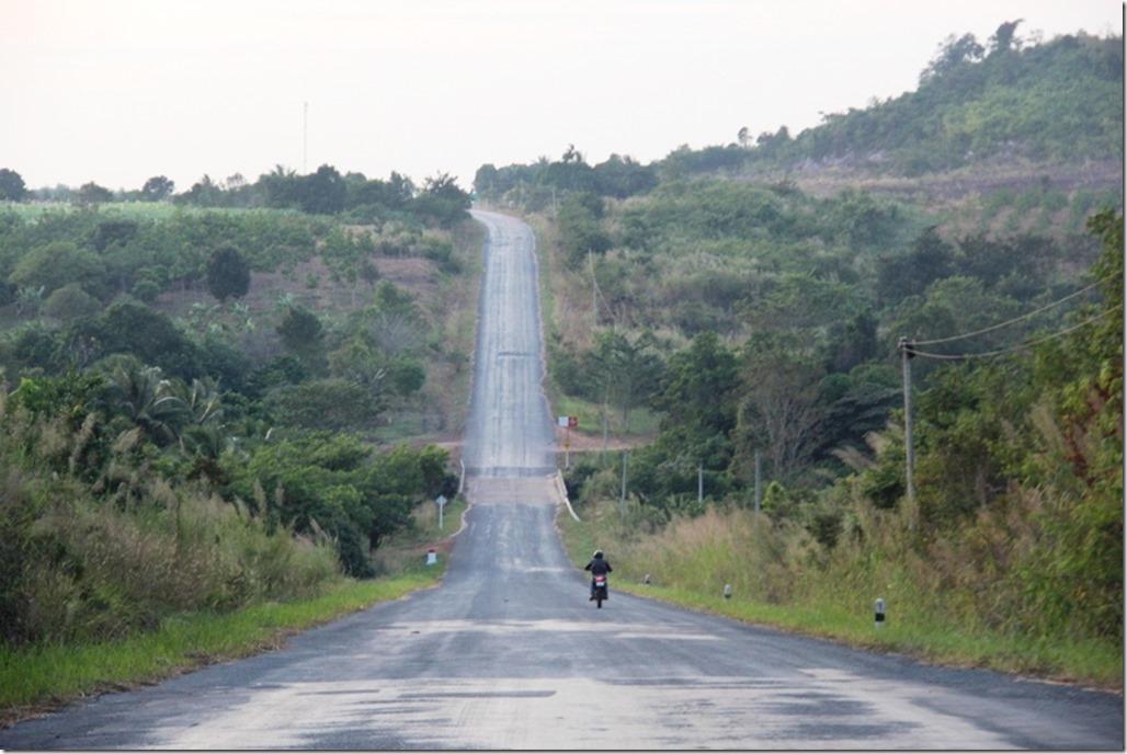 2012_12_31 Cambodia Coast (38)