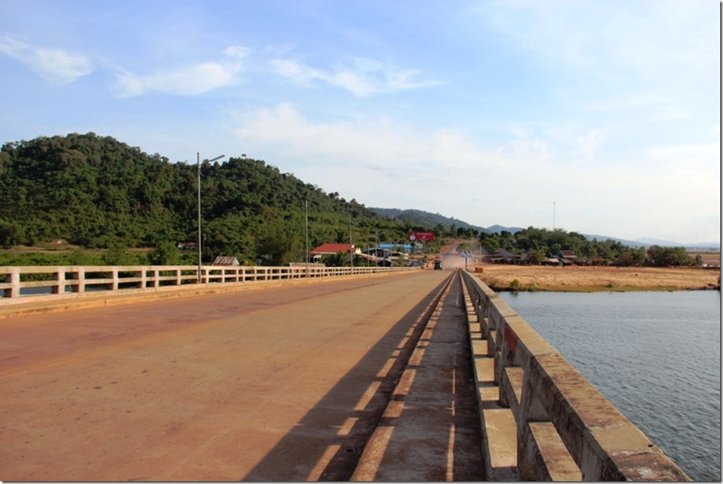2012_12_31 Cambodia Coast (5)