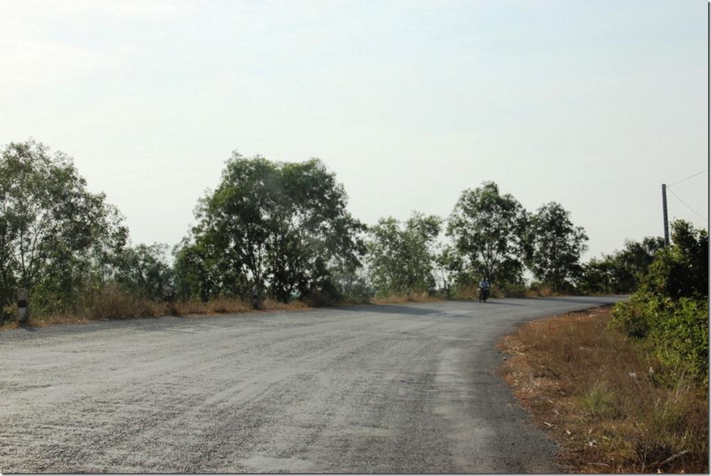 2012_12_31 Cambodia Coast (6)