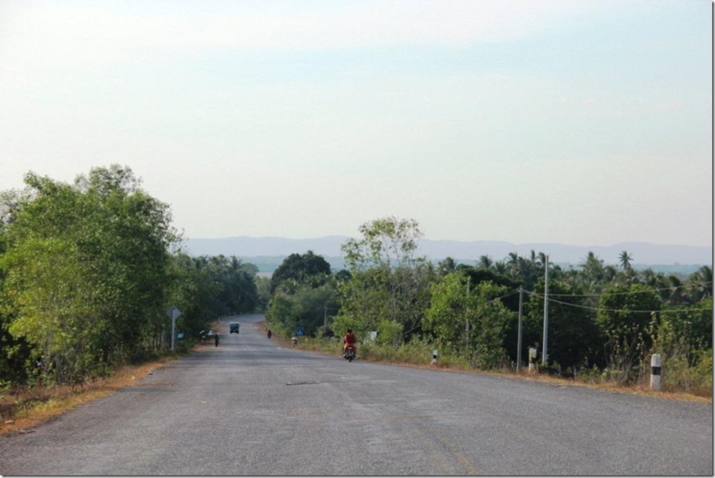 2012_12_31 Cambodia Coast (9)