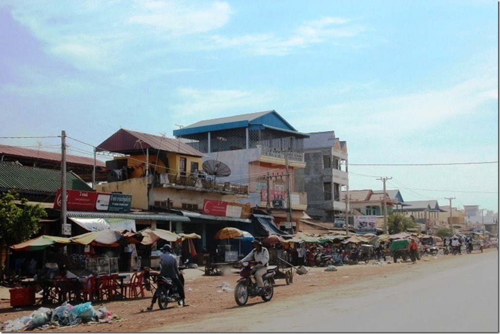 2012_12_31 Cambodia Hwy 4 (1)