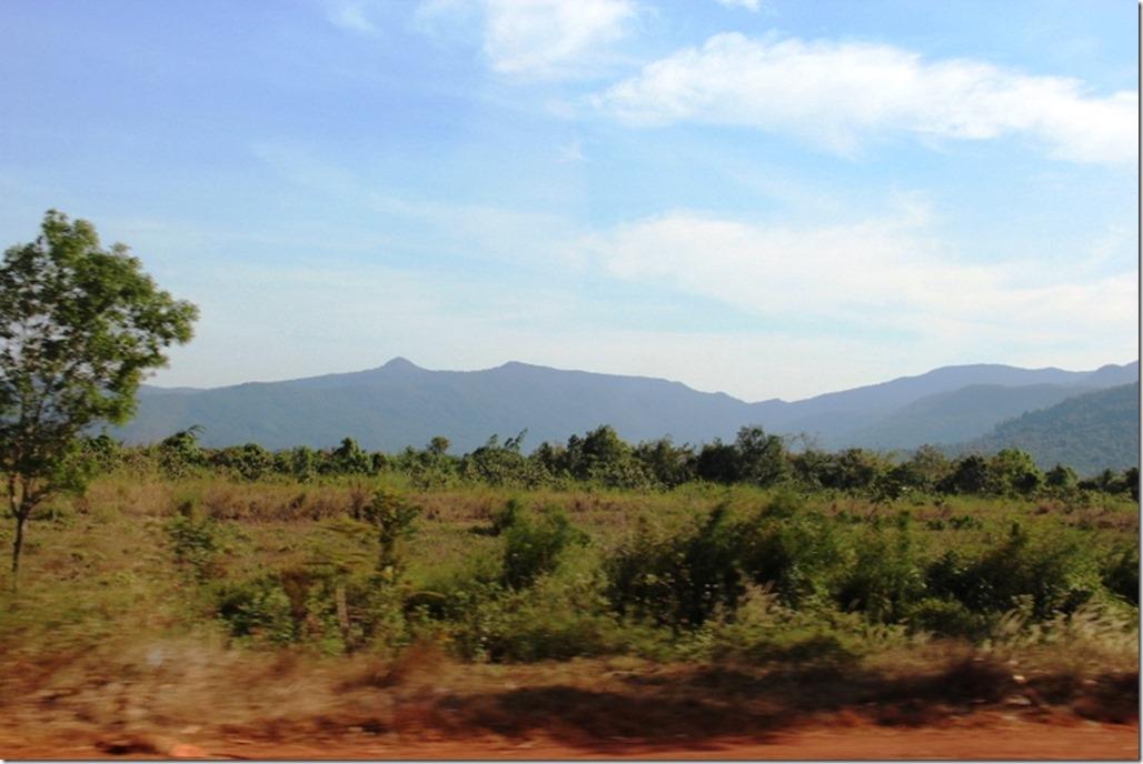 2012_12_31 Cambodia Hwy 4 (8)