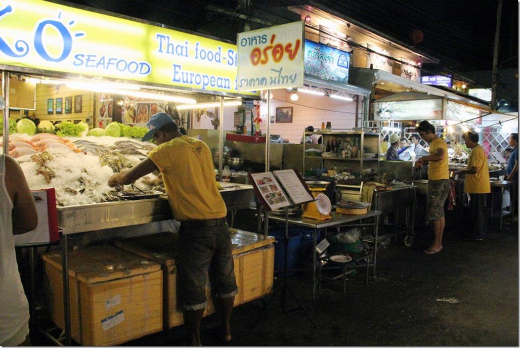 2012_09_16 Thailand Hua Hin Market (3)